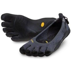 Vibram Eco Step Shoes